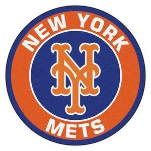 500 Mets Cards New York Baseball